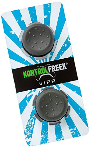 KontrolFreek FPS Vipr (Cheat Codes For Call Of Duty 3 Ps3)