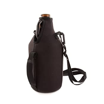 True Beer Growler