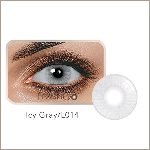 bright blue eye contacts - 3