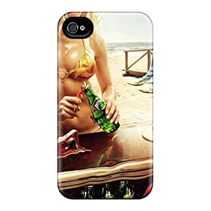 Premium ASy11037lnIr Cases With Scratch-resistant/ Creative Wallpaper Hot Summer Samsung Galaxy Note3 hjbrhga1544