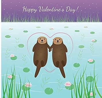 Same sex valentines day gifts