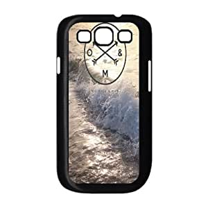 Fggcc Of Mice & Men Durable Case for Samsung Galaxy S3 I9300,Of Mice & Men S3 Phone Case (pattern 10)