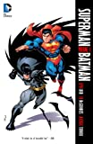 Superman/Batman, Jeph Loeb, 1401248187