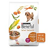 Beneful Salud Radiante, 7.5 kg