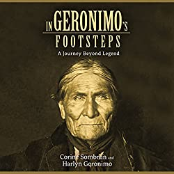 In Geronimo's Footsteps