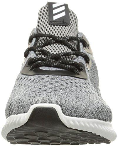 Shoe White Black Black Running W Em Women's Alphabounce adidas UTqfXX