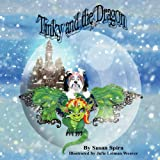 Tinky and the Dragon, Susan Spira, 098823856X