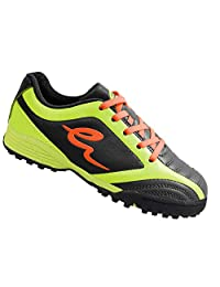 Eletto Men's Mondo 2 TF SR Turf Soccer Shoes
