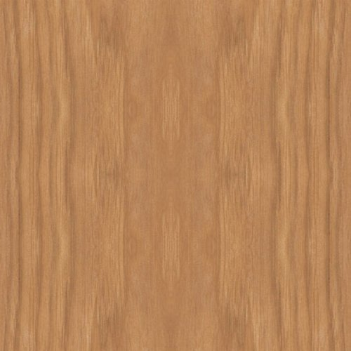 Wood Veneer Plain Sliced Wood Backer 4' X 8' (Pecan Veneer)