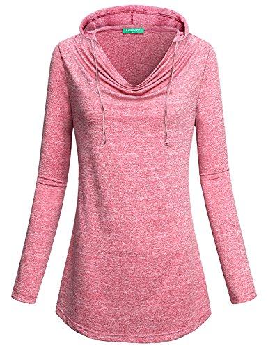 Basic Pullover - 1