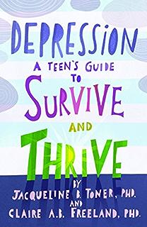Dictionary depression teen depression girls — 5