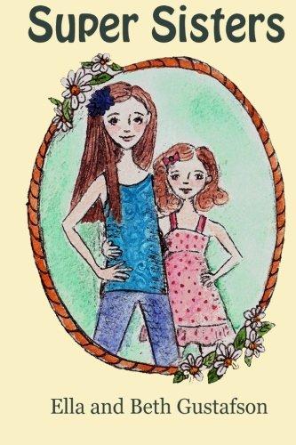 Super Sisters pdf