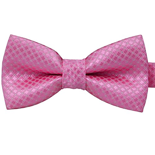 Baicfquk® Colorful Polka Dots Bow Tie,Adjustable Bowtie Fashion Accessories for Pet Dog Cat BT292