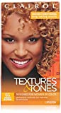 Clairol Professional Textures and Tones Permanent Hair Color, Honey Blonde