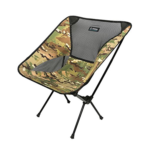 Helinox Chair One (Multicam) by Helinox