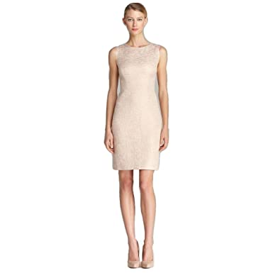 15e6e6b2ade4 Image Unavailable. Image not available for. Color  Kate Spade New York  Women s Della Dress ...