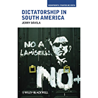 Dictatorship in South America (Viewpoints / Puntos de Vista)