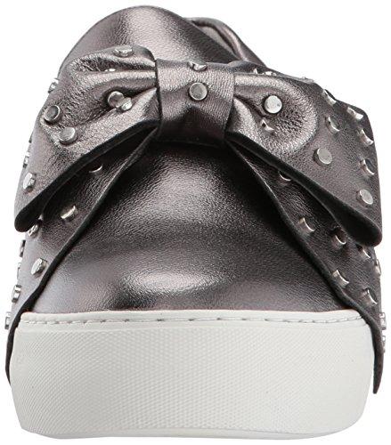 J Slides Jslides Womens Alive Fashion Sneaker Peltro