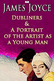 a literary analysis of a portrait of the artist as a young man by james joyce James joyce was born on february 2, 1882, in the town of rathgar, near   stephen dedalus - the main character of a portrait of the artist as a young man.