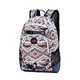 Dakine Kid's Grom 13L Backpack, Lizzy, One Size