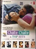 Chalte Chalte And Top Hits: Bollywood Hindi Songs