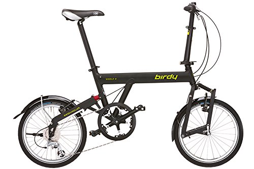 world-birdy-sport-folding-full-suspension-bicycle