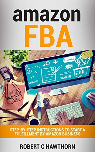 Buy products to sell on amazon fba 2017