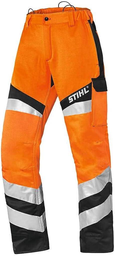 neues Modell 2019 Stihl Freischneider Schutzhose FS Protect471