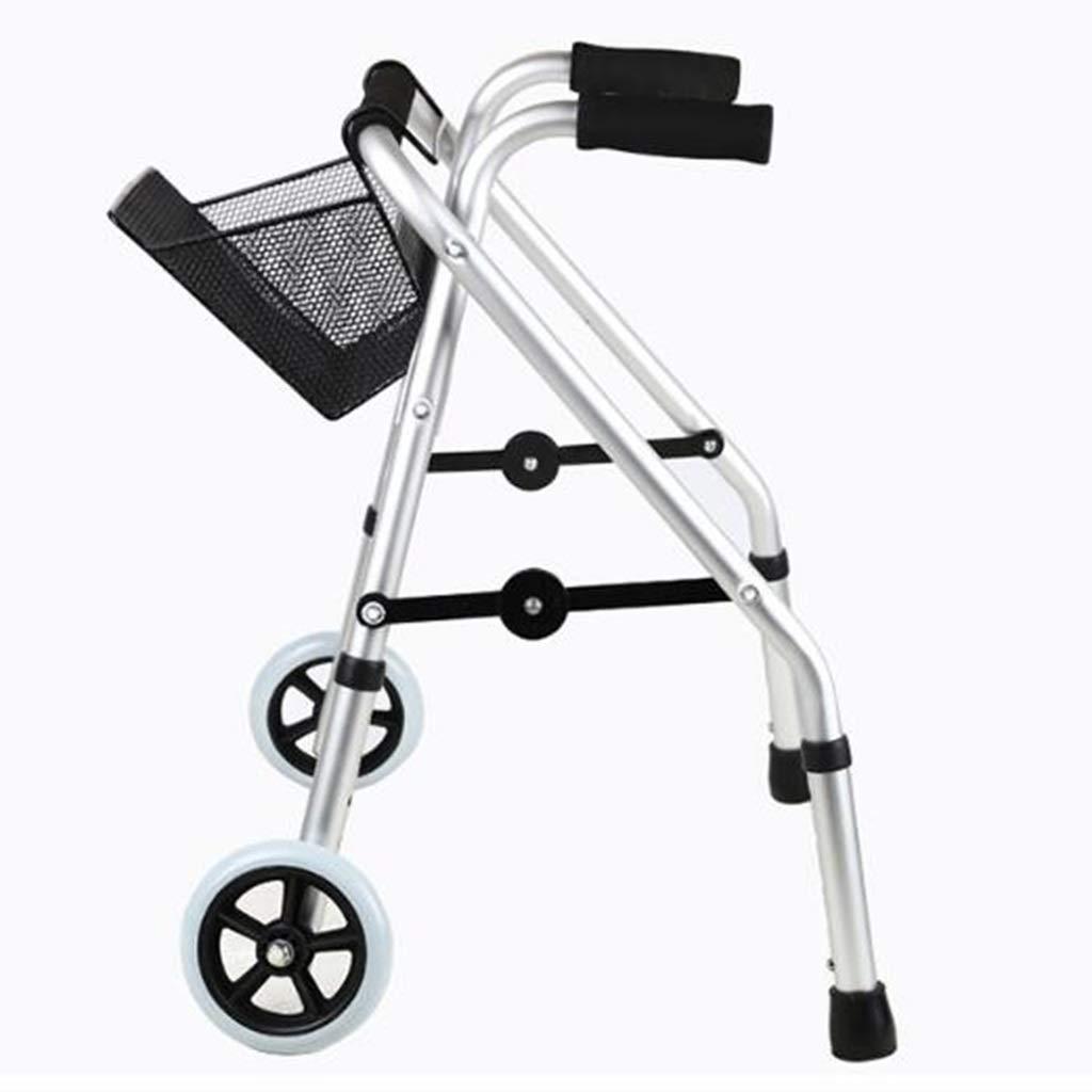 Carritos Caminante Infantil Andador Discapacitado Fractura ...