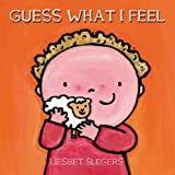 Guess What I Feel, Liesbet Slegers, 1605370363
