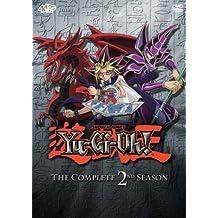 Yu-Gi-Oh: Season 2