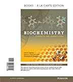 img - for Biochemistry: Concepts and Connections, Books a la Carte Edition book / textbook / text book