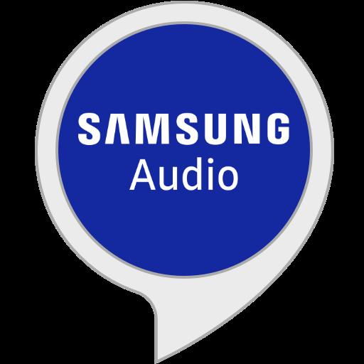 Samsung Wireless Audio