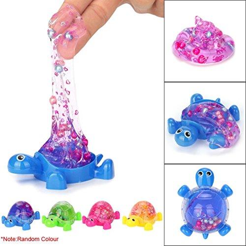 jelly suckers - 9