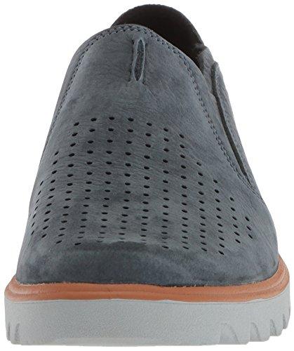 Merrell Hommes Centre-ville Moc Sneaker Ardoise