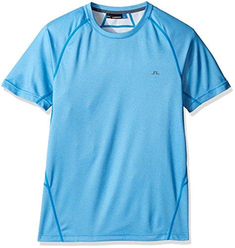 jlindeberg-mens-m-active-t-shirt-elements-jer-electric-blue-melange-medium
