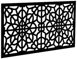 YardSmart 73004786 Decorative Screen Pan...