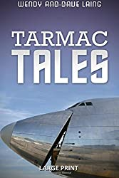Tarmac Tales