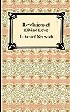 Revelations of Divine Love, Julian of Norwich, 1420928457