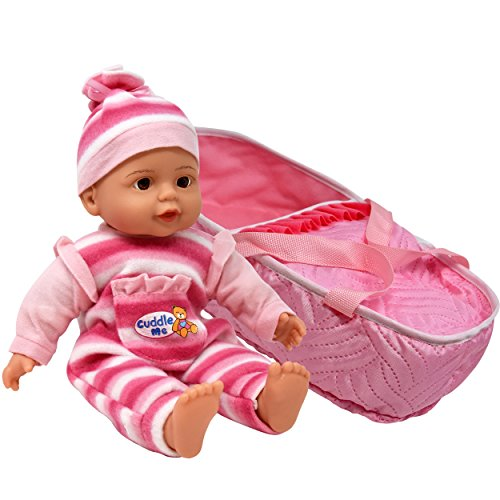 Princess Baby Strollers - 6