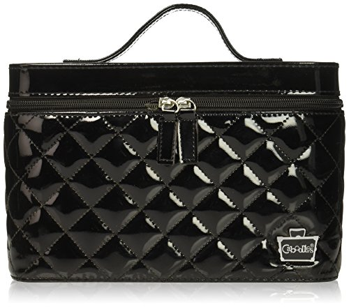 caboodles-celebrity-nail-valet-black-diamond-236-pound