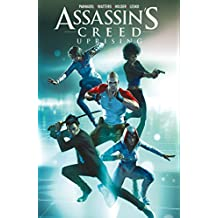 Assassin's Creed Uprising Volume 1: Common Ground
