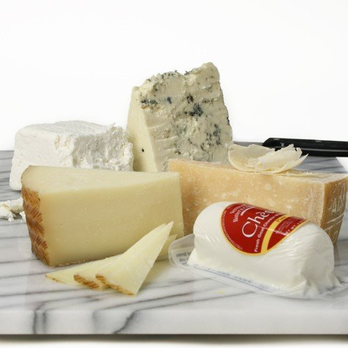 Assortment of Salad Cheeses (26.5 ounce)