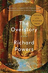 Winner of the Pulitzer Prize in Fiction#1 New York Times BestsellerShortlisted for the Man Booker PrizeA New York Times Notable Book and a Washington Post, Time, Oprah Magazine, Newsweek, Chicago Tribune, and Kirkus Reviews Best Book of the Y...
