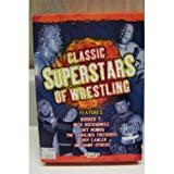 Championship Wrestling(Classic Superstars Of Wrestling)