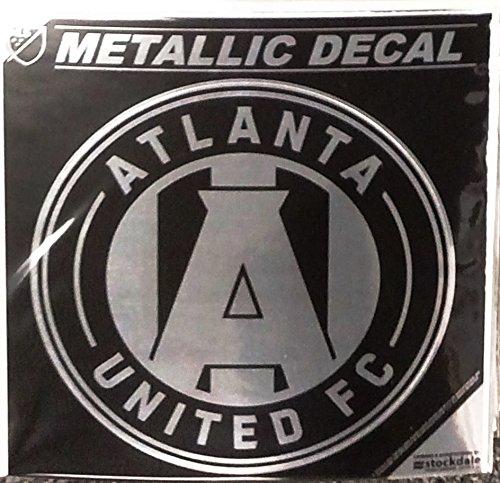 soccer car emblem - 9