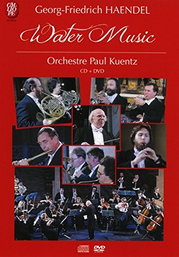 chantal-perrier-layec-paul-kuentz-wassermusik-symphonic-music