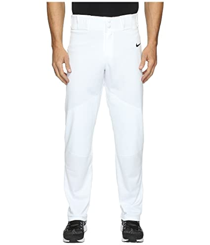 Adult baseball pants