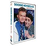 Doogie Howser, M.D. - Season 2 [DVD] by Neil Patrick Harris
