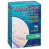 AquaClear 70-Gallon Biomax